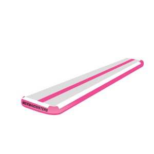 AirTrack AirBeam roze