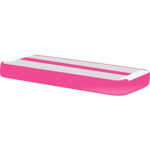 AirTrack AirBoard roze