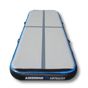 AirTrack Airborne 3 meter 20cm