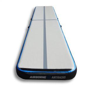 AirTrack Airborne 6 meter 20cm