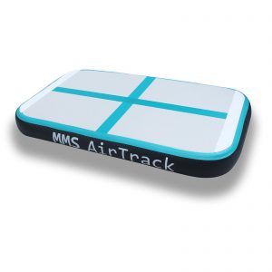 Airboard teal