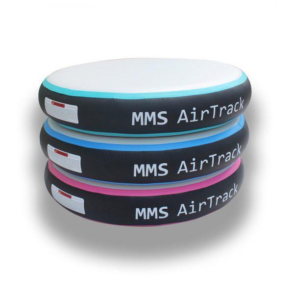 Airspot alle kleuren