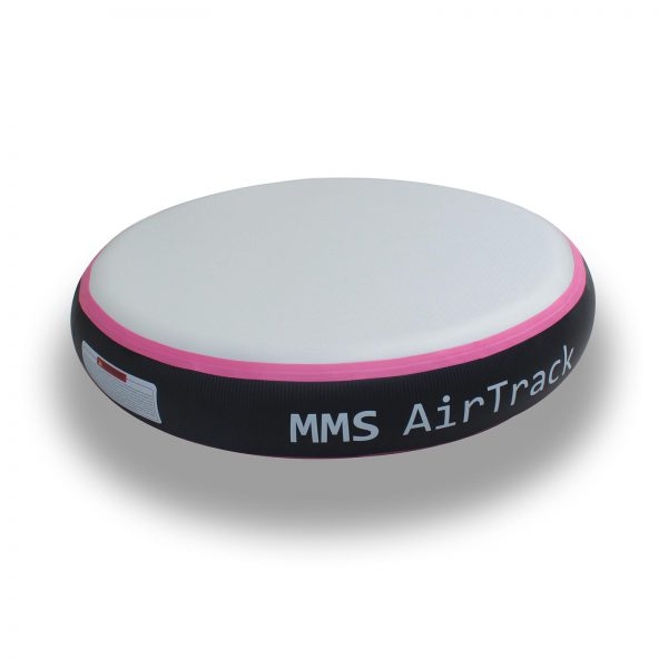 Airspot roze