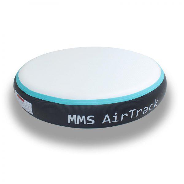 Airspot teal