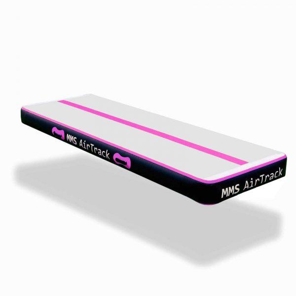 Airtrack-3-meter-1-meter-breed-20-cm-hoog-roze