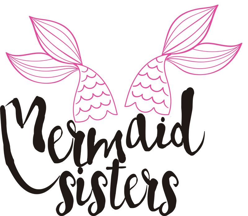 Mermaid Sisters